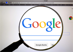 magnifying-glass-over-google-search