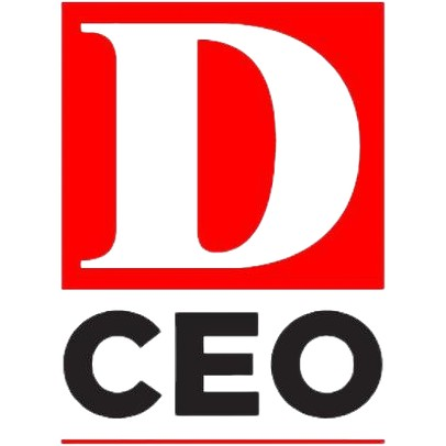 DCEO-1